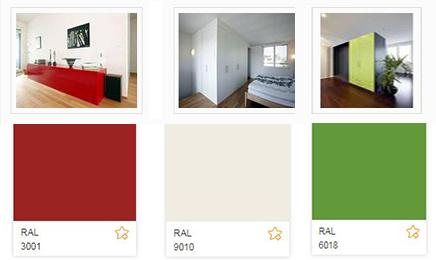 室内设计.JPG