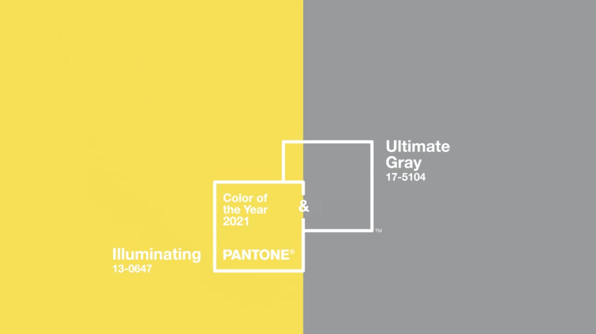 PANTONE 2021年度流行色.png