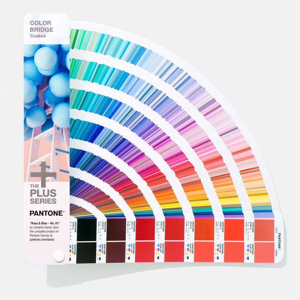 Matte Paint Color Code